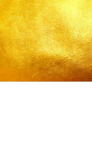 Macdara Ó Graham Fine Jewellery